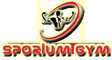 Afyon Sporium GYM-Fitness Spor Salonu